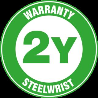 2Y Warranty vekt cmyk