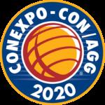 Steelwrist Conexpo
