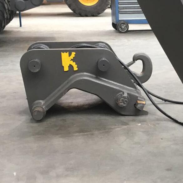 CW-snelwissel-quickcoupler