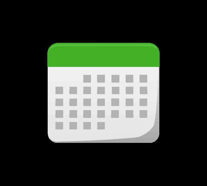 Calendar SW