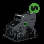 Compactor Steelwrist