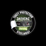 Datatag Steelwrist