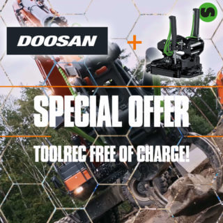 Doosan Campaign EN