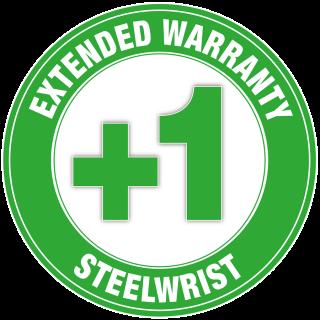 ExtenededWarranty sektion