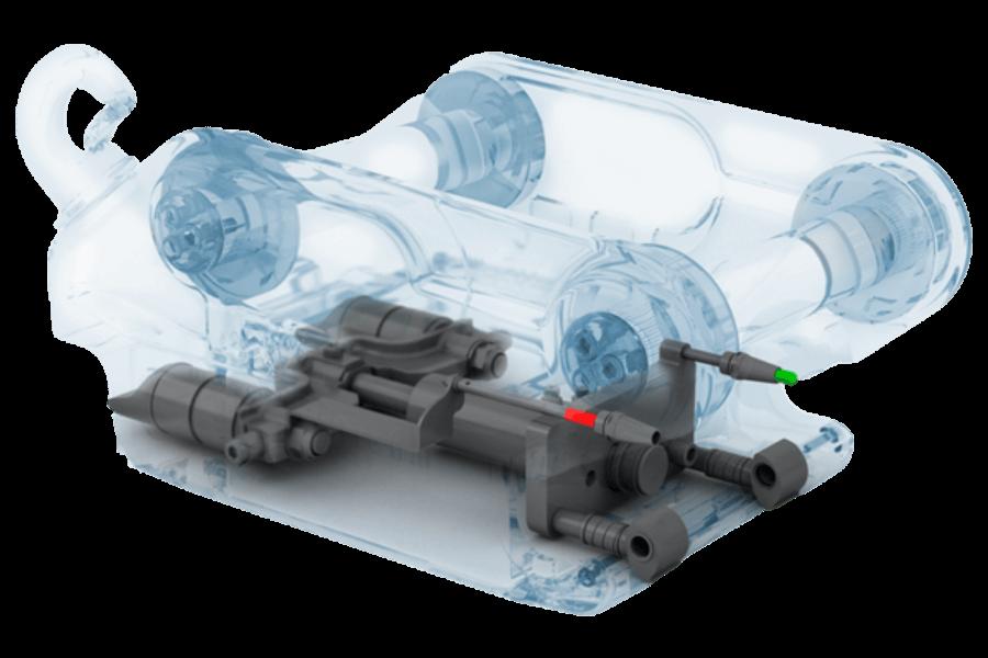 FPL-Quick-Coupler steelwrist transp