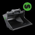 GB20 S70 150 Steelwrist 900x900