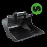 GB30 S80 150 Steelwrist 900x900