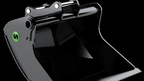GradingBucket Steelwrist 800x800