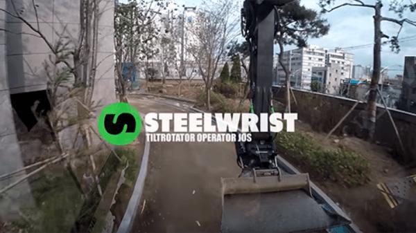 JNDwork – Operator Jos