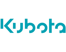 Kubota logo transparent