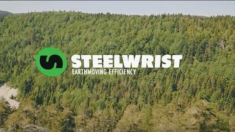 MG Film Steelwrist 480x270