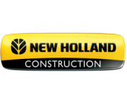 NewHolland logo transparent