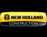 NewHolland logo transparent