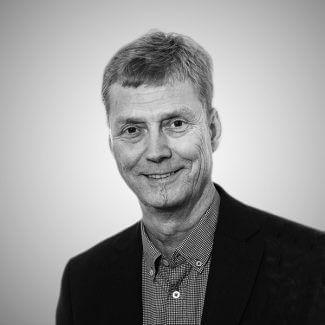 Bild av Pekka Kainulainen