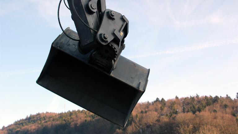 Powertilt Steelwrist actionProdgrupp 768x432