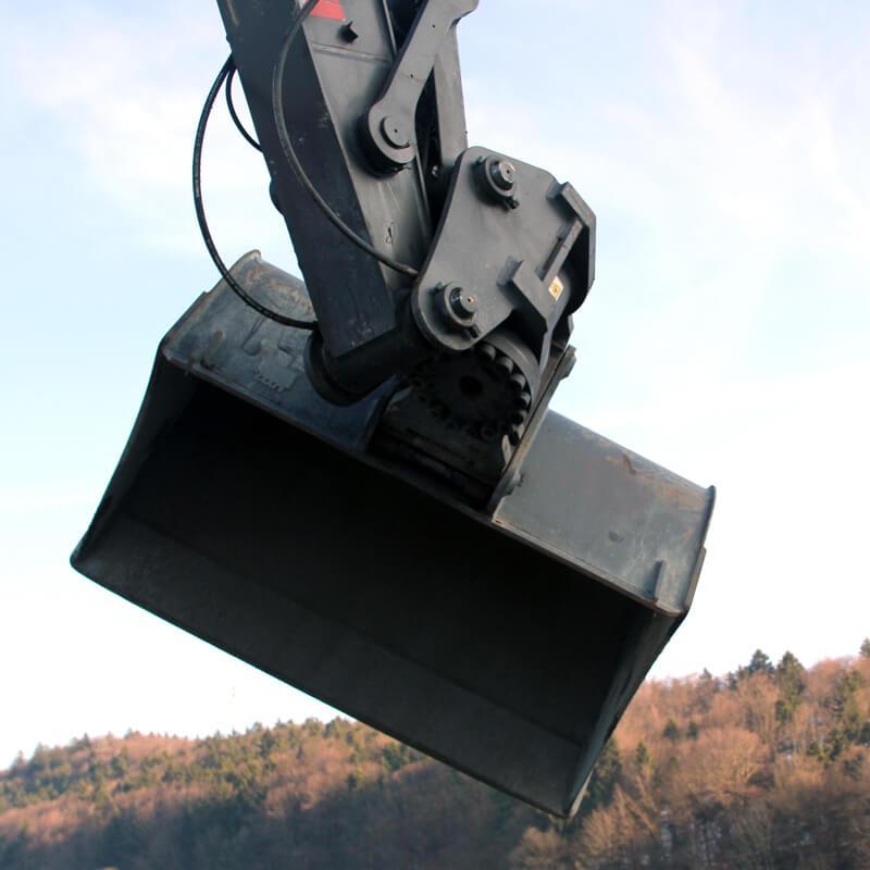 Powertilt Steewrist himmelR 800x800