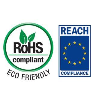 RoHS REACH 800x800