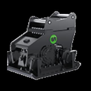 Steelwrist Compactor 800x800