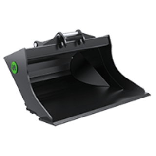 Steelwrist GB 800x800
