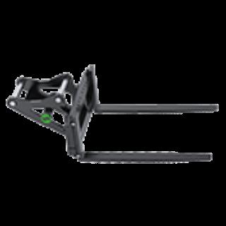 Steelwrist PF 800x800