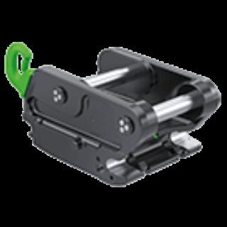 Steelwrist QC SQ 800x800