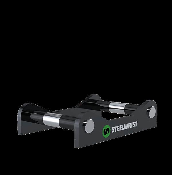 Steelwrist S60 Grind 600x600