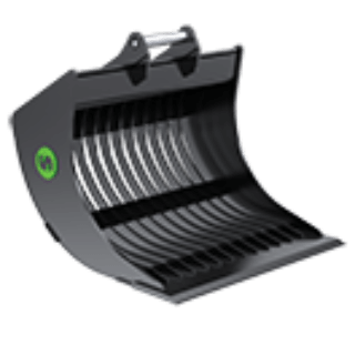 Steelwrist SKB 800x800