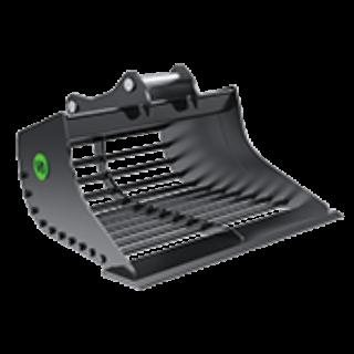 Steelwrist SOB 800x800