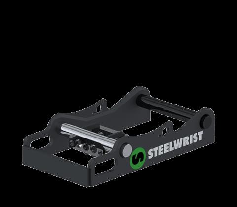 Steelwrist SQ70 502