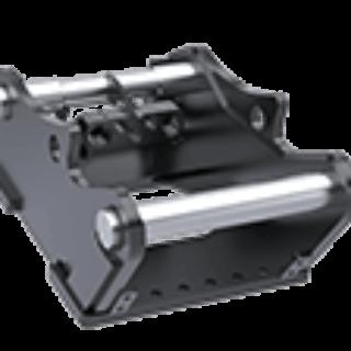 Steelwrist SQadaptor 800x800