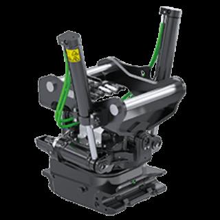 Steelwrist TiltrotatorSQ 800x800