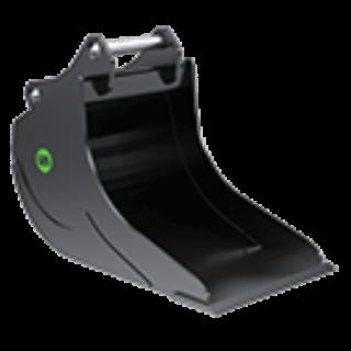 Steelwrist UBS70 800x800