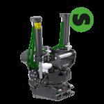 Steelwrist X18 S60 900x900