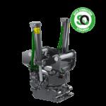 Steelwrist X18 SQ60 900x900 1