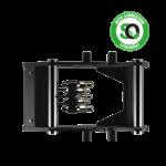 Steelwrist X18 SQ60 900x900 3