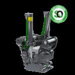 Steelwrist X20 SQ60 900x900 1