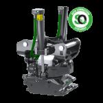 Steelwrist X26 SQ70 900x900