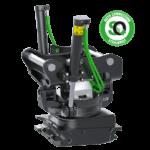 Steelwrist X32 SQ80 2 900x900