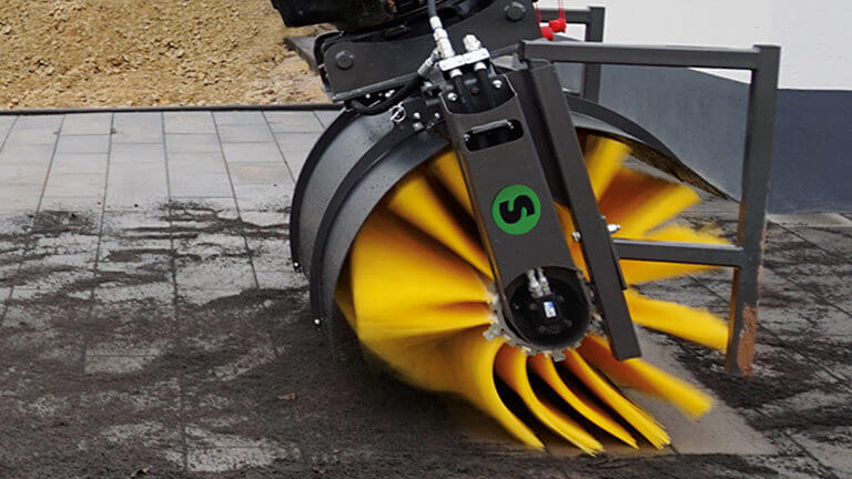 Sweepers Steelwrist 768x432