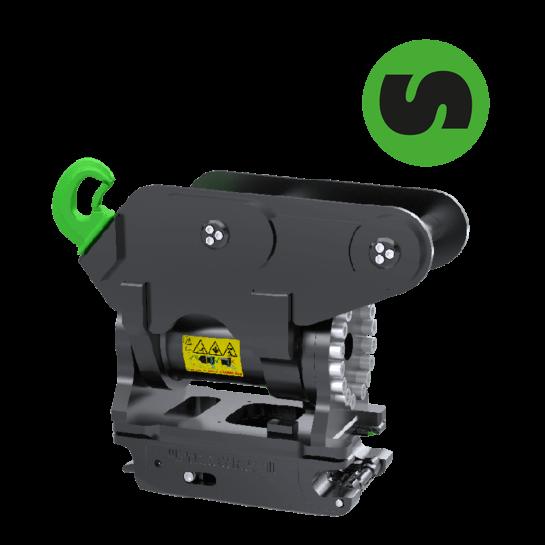 TC100:S45:S50 900x900