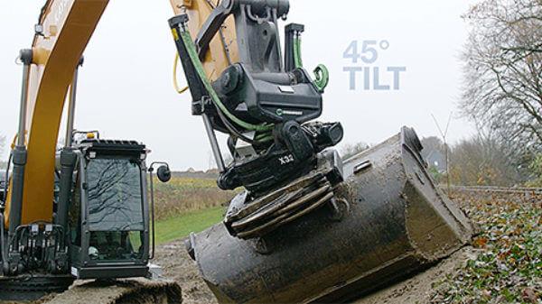 TIltrotator 480X270
