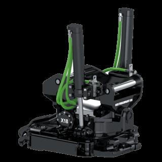 Tiltrotator Steelwrist 800x800