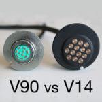 V90 Vs V14 800x800 Txt