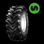 Wheel Steering Steelwrist