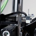 X-18 S-type portadaptor tiltrotator