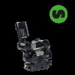 X04 Tiltrotator S Type Steelwrist