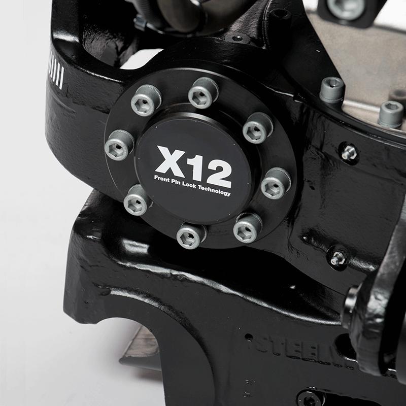 X12 Stype tiltrotator close 6