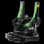 X18 2 steelwrist tiltrotator prod