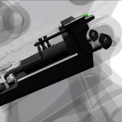 frontpinlock-quickcoupler-startpage