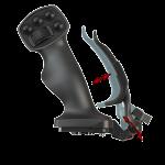 hand-rest-joystick-arrow